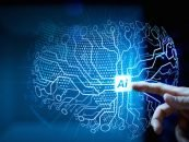 AI in Financial Services and Risk Management