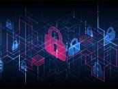 Building up a Comprehensive Cybersecurity Strategy
