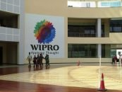 Wipro Eyes Automation-Only Deals to Game Up Its Technology-Driven Revenue