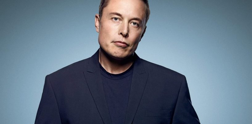 Elon Musk Warns Intelligent Machines Can Outsmart their Creators in Every Possible Manner