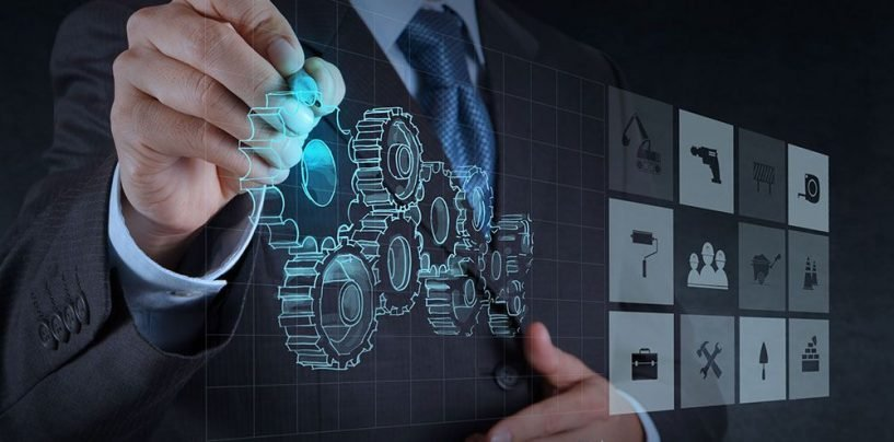 Practical Tips on Bringing Automation to Business Processes