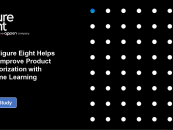 How Figure Eight Helps eBay Improve Product Categorization with Machine Learning