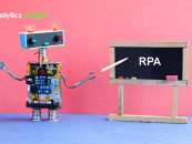 Want to Grab RPA Job Opportunity? Here's How You Can Prepare