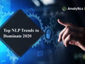 Top NLP Trends to Dominate 2020
