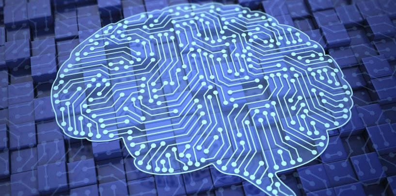 Should AI Aid Existing Processes or Organizations Need New Start?