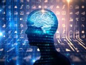 Future of Scientific Research Lies in Hands of AI and Cloud Computing