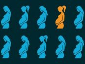 Big Data Can Improve Health of Mothers and Children