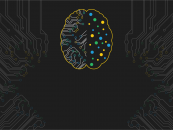 Data Science and Machine Learning Implementation in All-Sized Enterprises