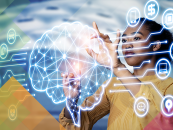 Digital Transformation and AI Go Hand in Hand