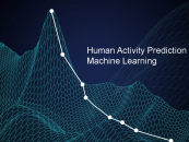 Human Activity Prediction Using Machine Learning