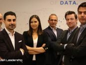 SDG Group: Driving Enterprise Growth and Performance with In-Depth Data & Analytical Expertise