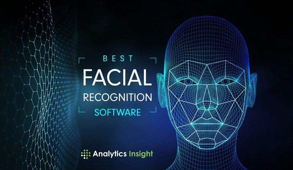 Best Facial Recognition Software