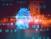The Importance of Biometric Fingerprints in Hospitals