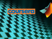 New Data Science Course by Coursera & MathWorks: Here Is All You Need to Know