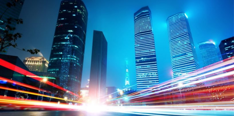 Top 10 Highest Paying Cities in India for Data Science