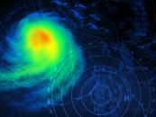 IBM Launches Weather Forecasting Model Providing Accurate Forecasts Globally
