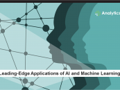 Leading-Edge Applications of AI and Machine Learning