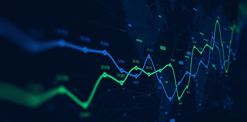 What's Next for Big Data?