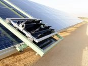 How AI and Robots are Transforming Solar Energy