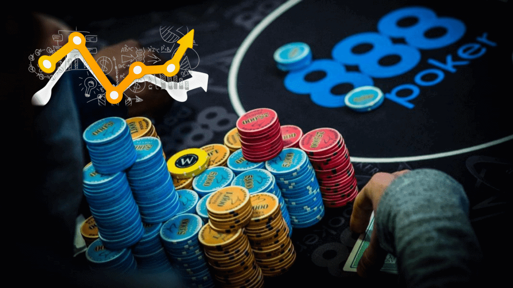 Are Online Casinos Doing Enough With Customer Data? |