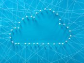 Forrester Foresees New Alliances and Growth in Cloud Computing Market 2020