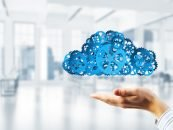 Intelligent Cloud: Transforming the Future of Computing