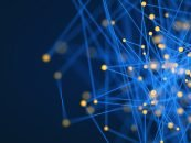 Network Automation: Advancement and Future Prospects