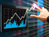 5 Essential Tips for Trading Online in 2020
