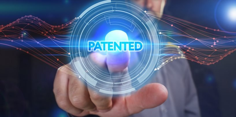 AI Patent Filing: Worldwide Scenario and Its Legal Aspects