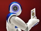 How did Poker Robot Deepstack Defeat the Pros?