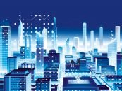What AI and Machine learning Can Do for a Smart City?