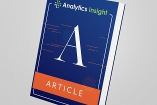 Top 10 Articles on Analytics