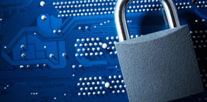 Does India's Personal Data Protection Bill Resemble EU's GDPR or China?