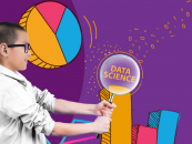 The Importance of Incorporating Data Science in Learning for Students