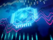 Top Artificial Intelligence Investments in December 2019
