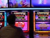 How Big Data Analytics Are Transforming the Global Gambling Industry