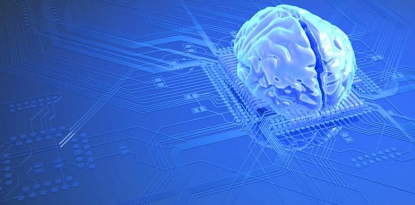 How AI Adoption Can Be Benefited with Cognitive Cloud?