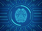 Discover The Rising Trends in Cognitive Systems and Computing
