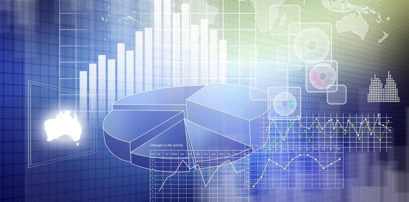 Augmented Analytics to Become More Intelligent in 2020