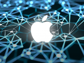 Apple Incorporates AI Functionalities Without Compromising the Privacy