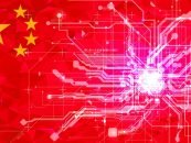Outpacing US, China to Gain AI Supremacy by 2022, Says Report