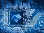 What Are the Best Practices For Test Data Management in Multi-Cloud AppDev?