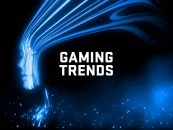 Gaming Trends that Developers are Bound to Follow in 2020