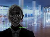 Is Facial Recognition Threatening Privacy or Detecting Crimes?