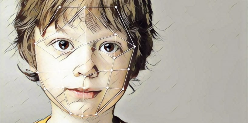 Facial Recognition in Schools: Is It Really Protecting Students?