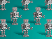 The Collaboration between Bot Management and Ethical Data Use