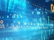 Being Data-driven is Important to Grow in BI Software Market