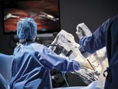 Medtronic Acquires Digital Surgery to Bolster Its AI and Surgical Robotics