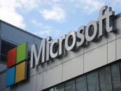 Will Microsoft Maintain Its Top Position in the Coming Years?