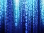 Why Big Data Biology is a Need in Today's Information Age?